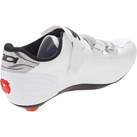 Sidi Alba 2 Shoes Women white/white